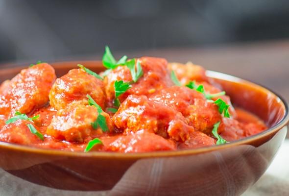 healthy-turkey-meatballs-with-marinara-sauce-1