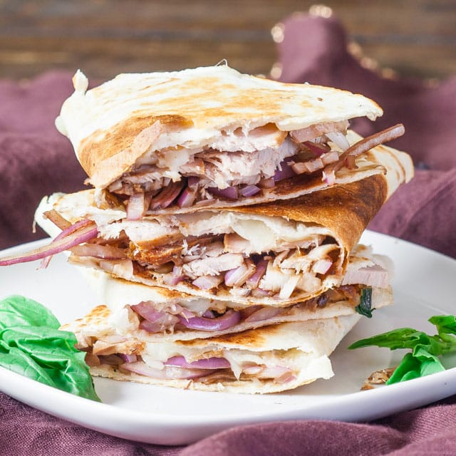 pork-and-balsamic-onion-quesadillas-2