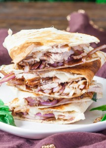 pork-and-balsamic-onion-quesadillas