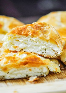savory-cheese-pie