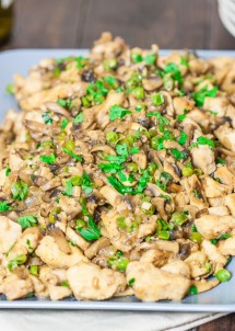 skinnified-chicken-and-mushrooms-with-white-wine-1