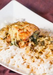 spinach-and-swiss-cheese-stuffed-chicken-thighs-2