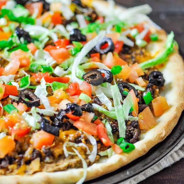 taco-pizza-1-2