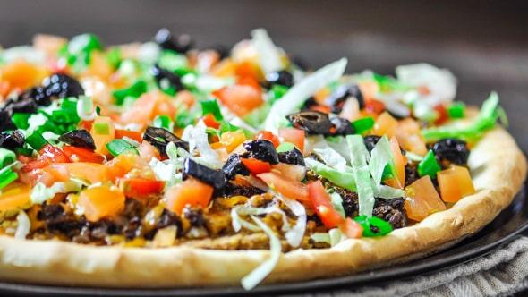 taco-pizza-1-3