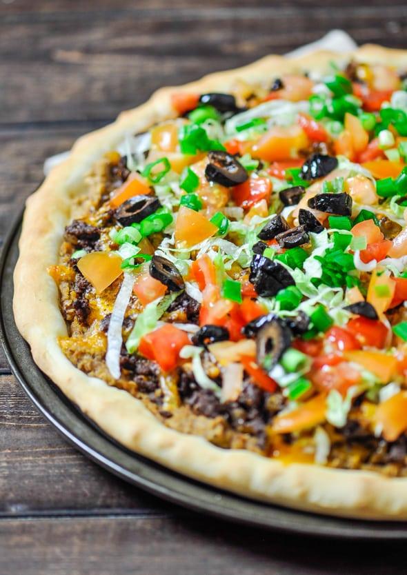 taco-pizza-1