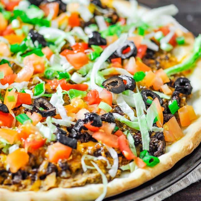 taco-pizza-3