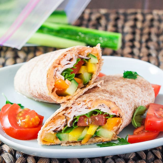 turkey-hummus-and-veggie-wrap-2