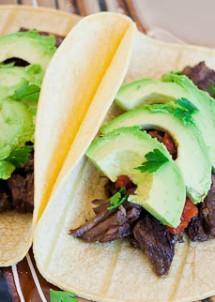 beef carnitas tacos-1-5