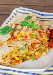 shrimp-fiesta-quesadilla