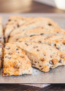 slimed-down-chocolate-chip-scones-1-2
