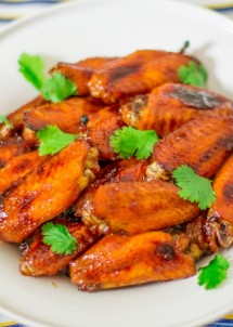 vietnamese-style-chicken-wings-4