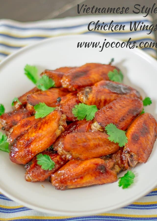 vietnamese-style-chicken-wings
