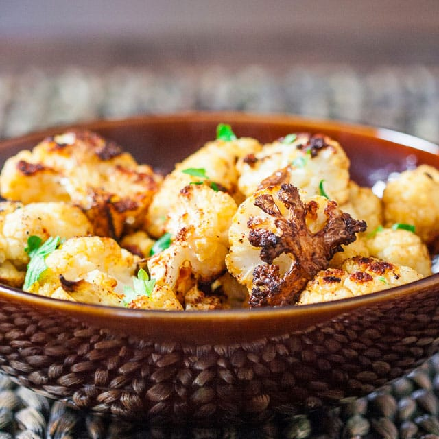 cauliflower-poppers-2-2