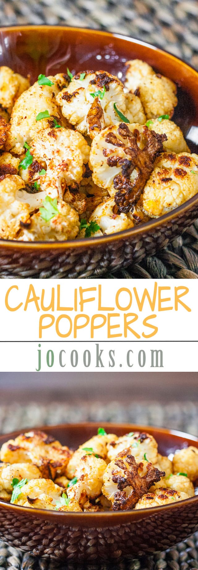 cauliflower-poppers-collage