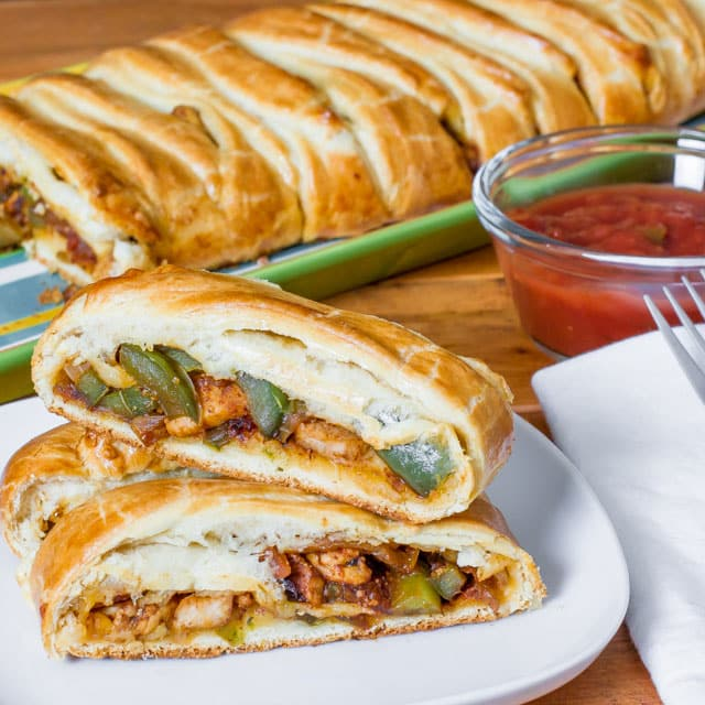 chicken-fajita-braid-2