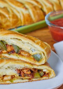 chicken fajitas braid-1-11