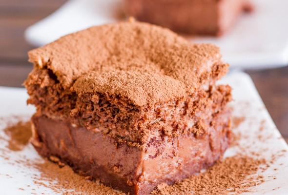 chocolate-magic-cake-1