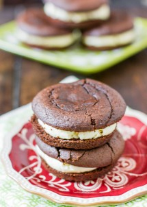 chocolate-whoopie-pies