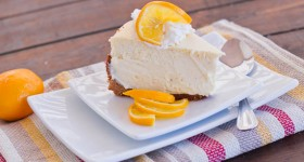 meyer lemon cheesecake-1-2