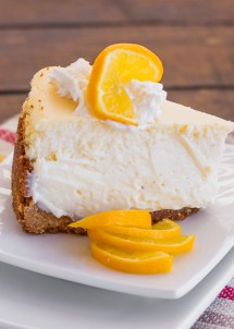 meyer-lemon-cheesecake-1-3