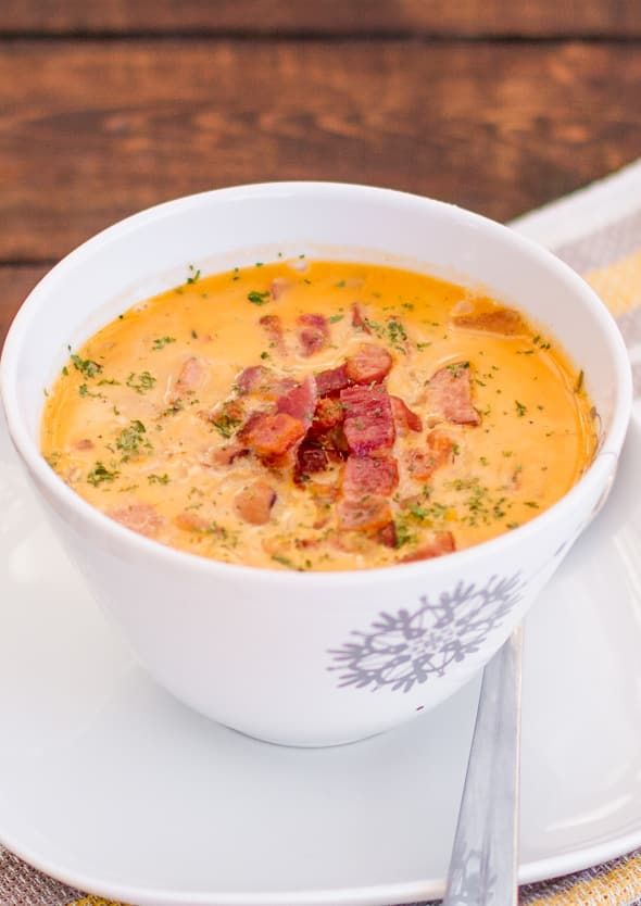 tuscan-bean-soup-with-bacon-and-kabanos-1-2