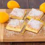two-ingredient-fat-free-lemon-bars-1-2