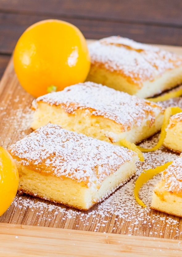 two-ingredient-fat-free-lemon-bars-1