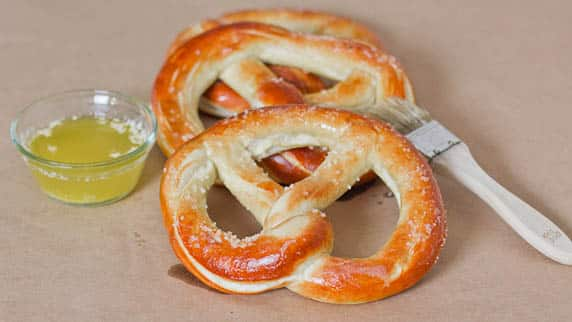 world's greatest pretzels-1-4