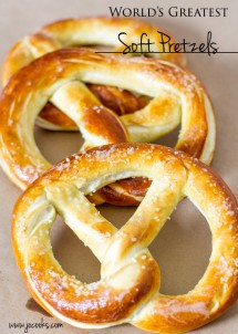 world's-greatest-soft-pretzels-2