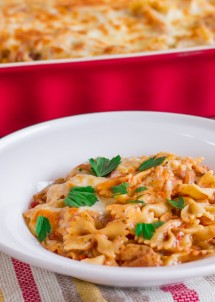 cheesy-chicken-pasta-bake-1-2