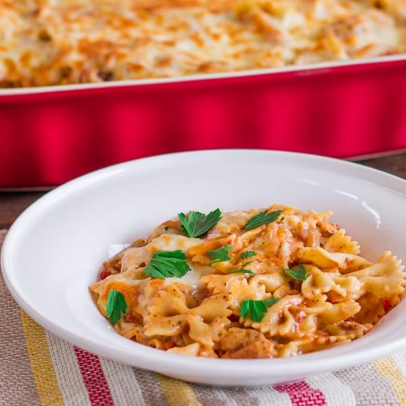 cheesy-chicken-pasta-bake-1-2