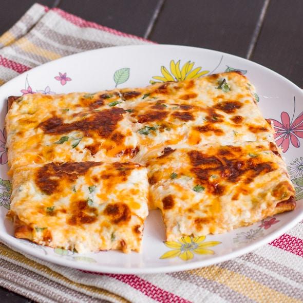 cheesy-flat-breads-1