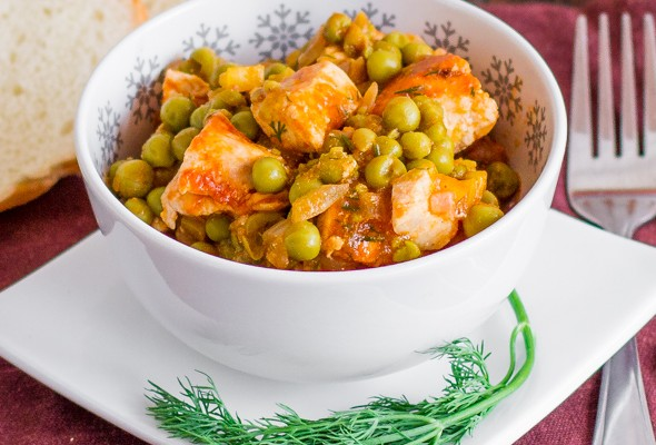 chicken-and-peas-stew-1