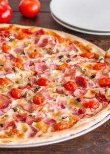 deli-pizza-1-2