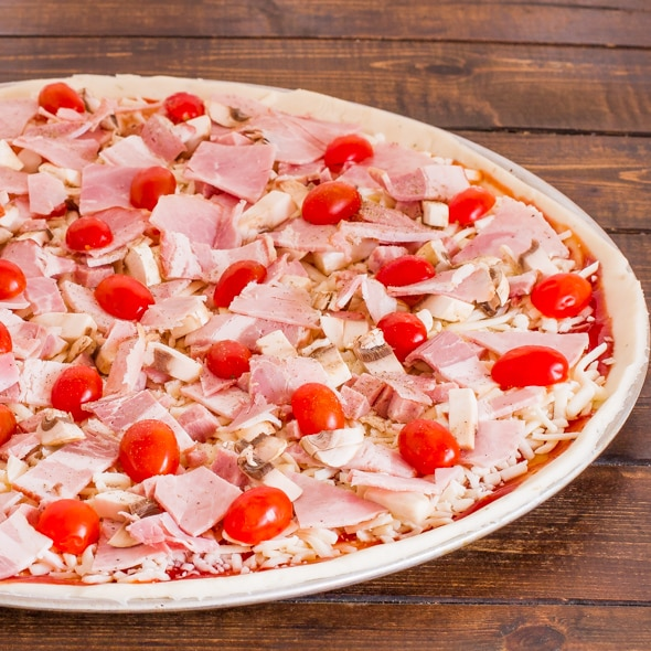 deli-pizza-1