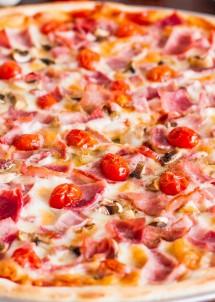 deli-pizza-5