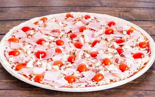 deli-pizza