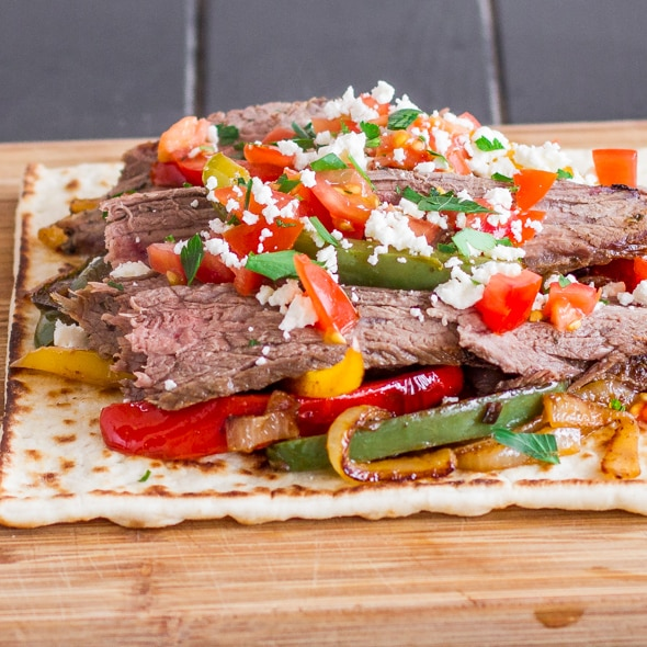 flank-steak-tostadas-1-2