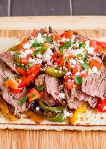 flank-steak-tostadas-1