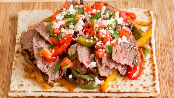 flank steak tostadas-1-6