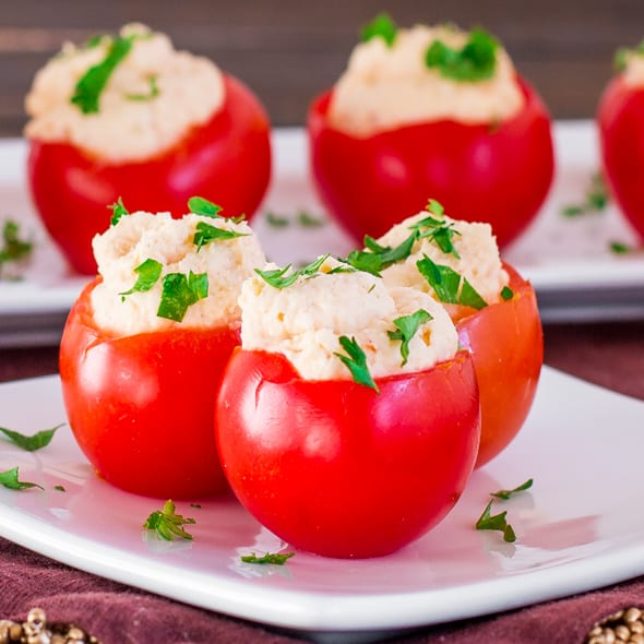 shrimp-and-crab-dip-stuffed-tomatoes-1-2