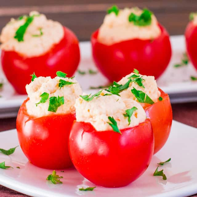 shrimp-and-crab-dip-stuffed-tomatoes-2