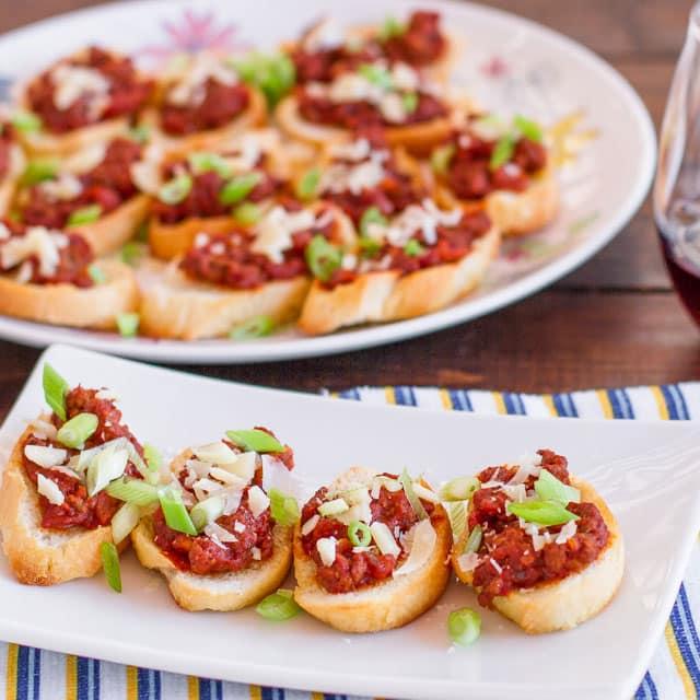 sicilian-nachos
