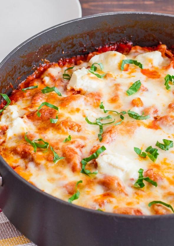 skillet-lasagna-1-2