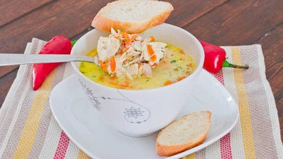 soup a la grec-1-2
