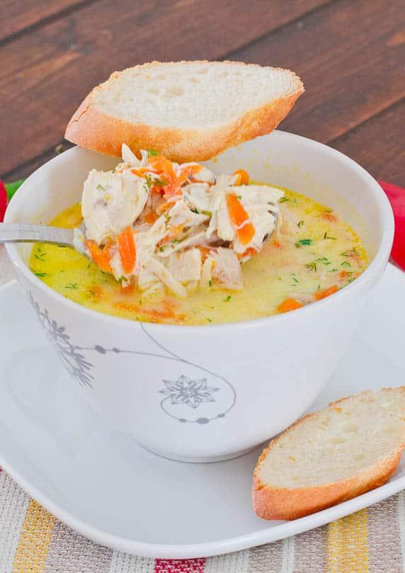 soup a la grec-1-4