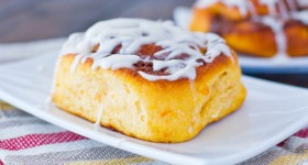 sweet potato cinnamon rolls-1-4