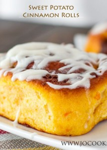 sweet-potato-cinnamon-rolls-12