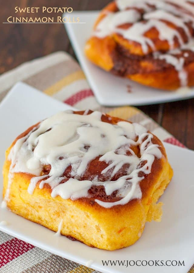 sweet-potato-cinnamon-rolls-13