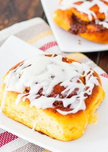 sweet-potato-cinnamon-rolls